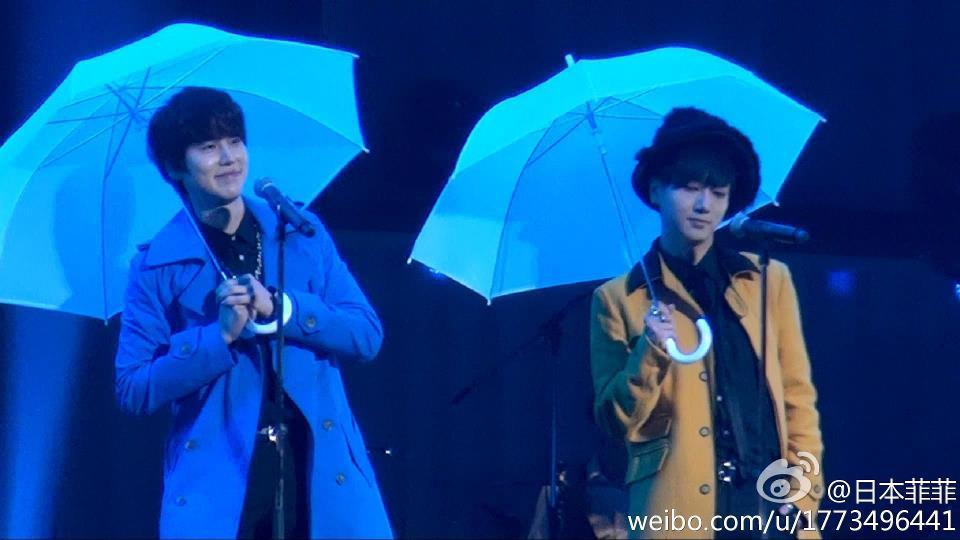 「Special Winter Concert」In Japan-12