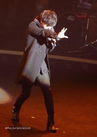「Special Winter Concert」In Japan-23