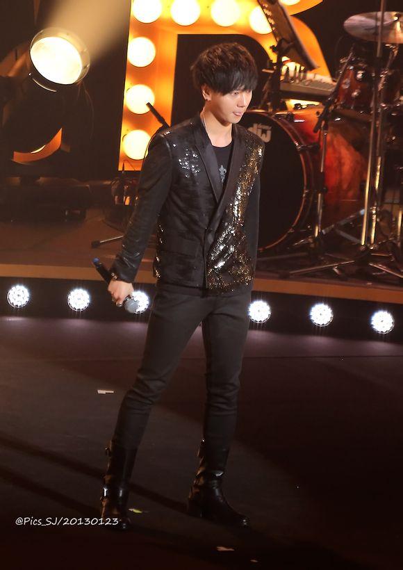「Special Winter Concert」In Japan-17