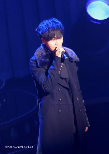 「Special Winter Concert」In Japan-21