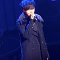 「Special Winter Concert」In Japan-21