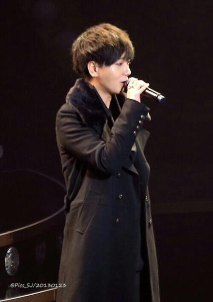 「Special Winter Concert」In Japan-24