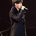 「Special Winter Concert」In Japan-24