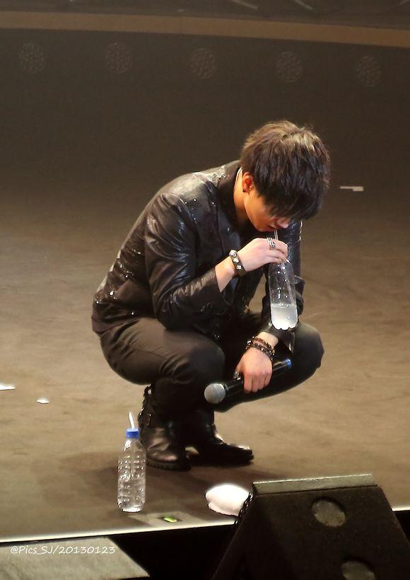 「Special Winter Concert」In Japan-15