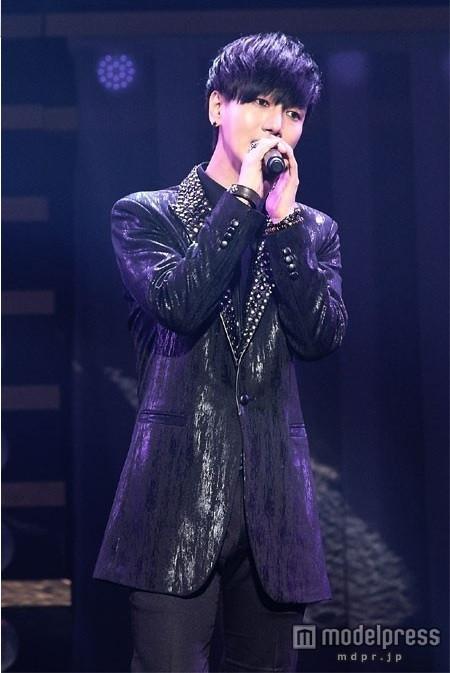 「Special Winter Concert」In Japan-18