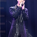 「Special Winter Concert」In Japan-18