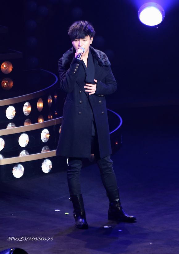 「Special Winter Concert」In Japan-22