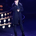 「Special Winter Concert」In Japan-22