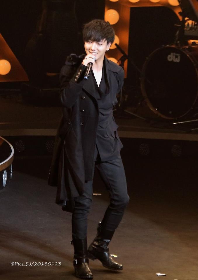 「Special Winter Concert」In Japan-25