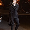 「Special Winter Concert」In Japan-25
