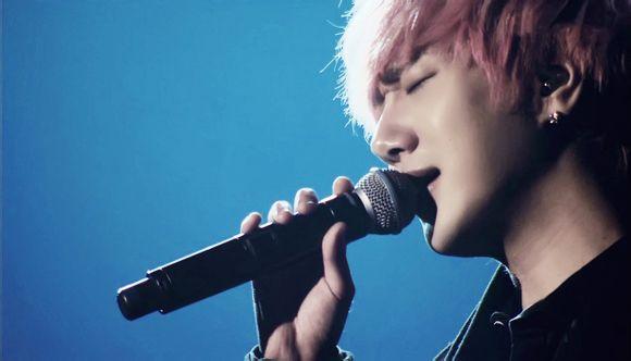 Y。忘情歌唱,最美的這一刻-03