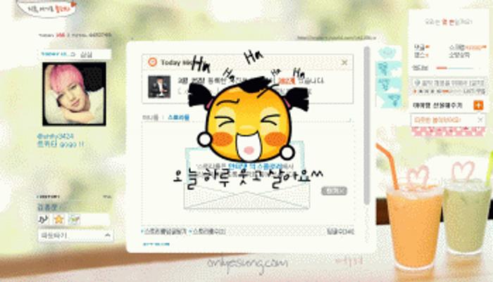 20130325(藝聲CY)