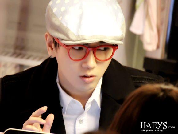 這帽子...-09