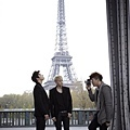 Season 4。Paris-28