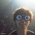 造型眼鏡超搞怪,你最樂在其中啦ㄎㄎㄎ-2