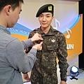 (-4.1)01軍中電台,久違的特DJ來代班喔^^-2