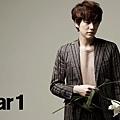 @aStar1雜誌3月號(圭賢)-07