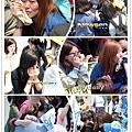 130506藝聲入伍日-15(傷心哭泣的粉絲啊...)
