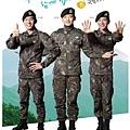 01國防FM宣傳海報-1