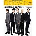 「Date With 創刊號」相當帥氣的藍家眾男人們!-1