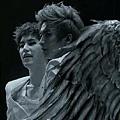 01天使的羽翼-3