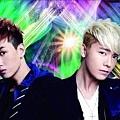 (SJ-D&E)I WANNA DANCE-1.2