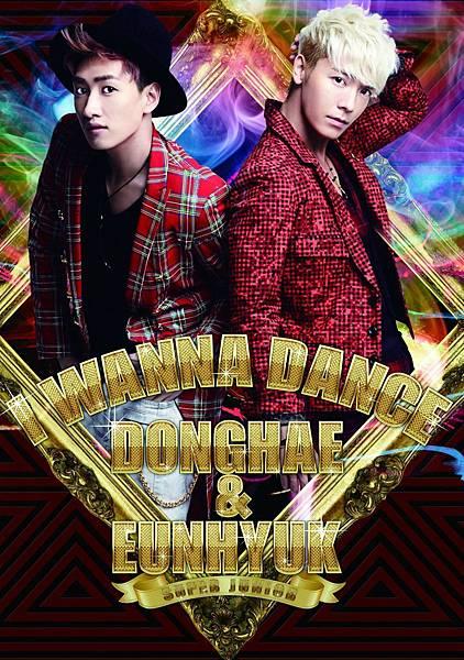 (SJ-D&E)I WANNA DANCE-2.1