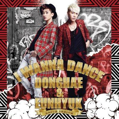 (SJ-D&E)I WANNA DANCE-3