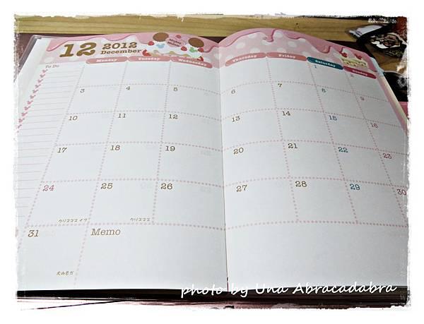 2013行事曆 009