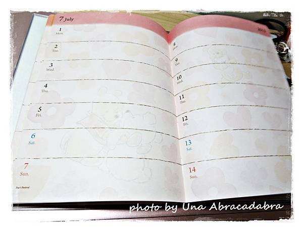 2013行事曆 023