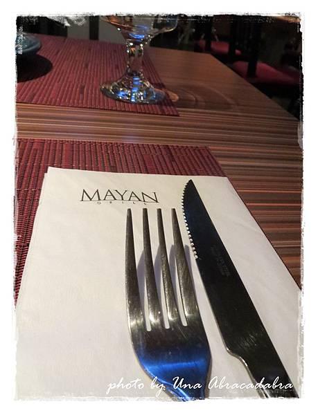 2013Mayan Grill 025