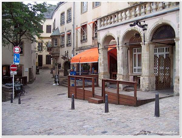 Luxembourg City 6 -sm (2)
