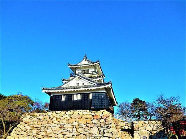 浜松城.jpg