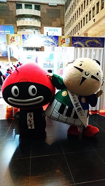 0623 鰻寶 with 家康 1.jpg