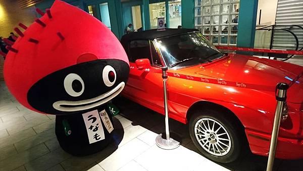 ⑨うなも車.jpg