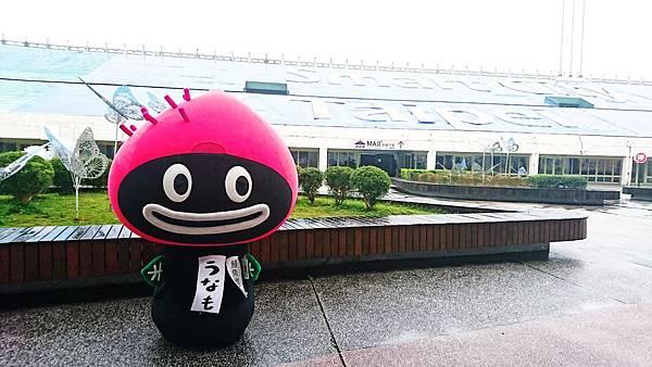 ⑫鰻寶蝴蝶園區內背景.jpg