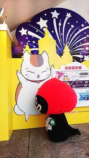 ⑱鰻寶貓老師療癒.jpg