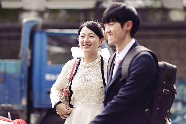 新娘秘書推薦 台北
