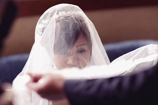 台北 新娘秘書 推薦