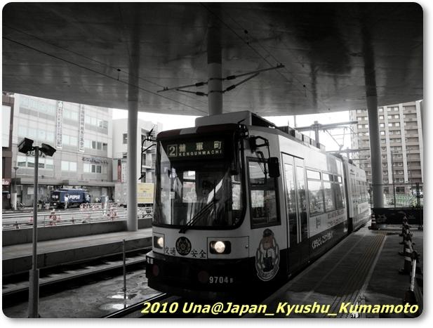 DSCN8140_600.JPG