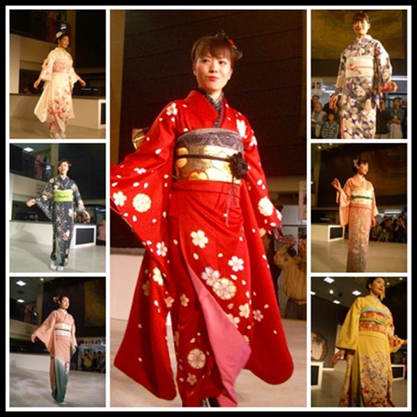07osaka-show.jpg