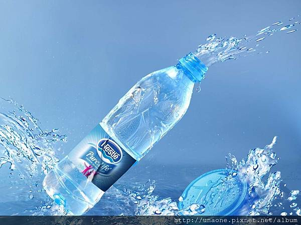 nestle_bottled_water_high_resolution_desktop_5440x4080_hd-wallpaper-1209141