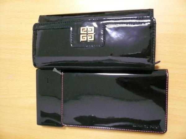 P1090820.JPG