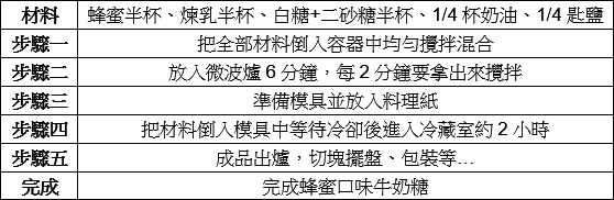 2015-01-22_155415