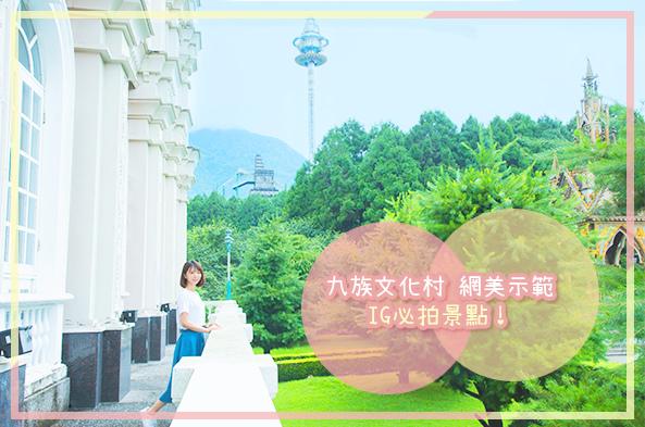 封面_W1.jpg