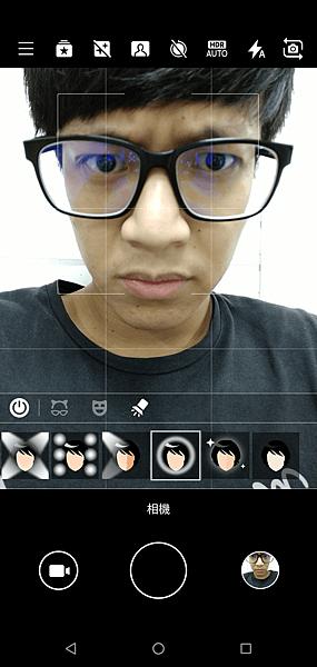 Screenshot_20180103-123118 - 複製.png