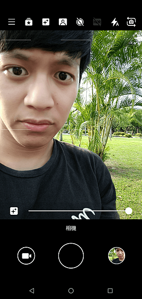 Screenshot_20180103-112954 - 複製.png