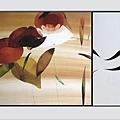 AB0025-3晨景(混)1-98x78cm.jpg
