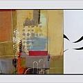 AB0025-3晨景P1-2-98x78cm.jpg