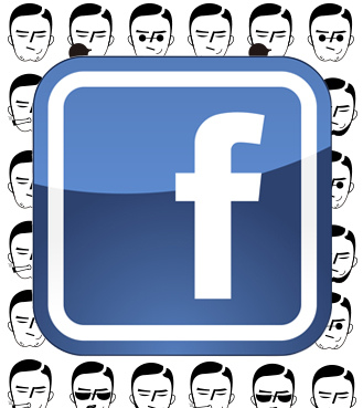 男子FB.jpg